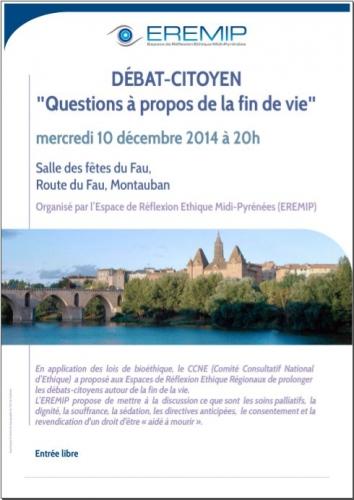Affiche Montauban.jpg