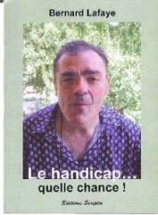 Bernard LAFAYE.jpg