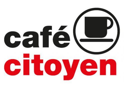 cafe_citoyen_Pro_jeuneS.jpg