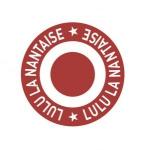 lulu-logo-289x300.jpg