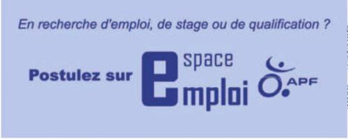 Banniere Espace Emploi.jpg