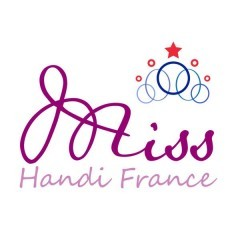 Miss France Handicap.jpg