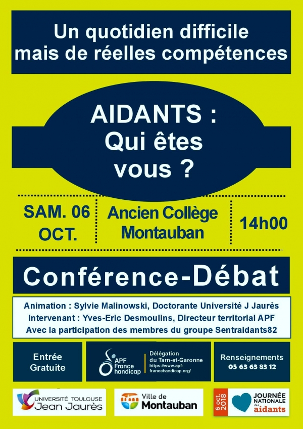 affiche conférence 6 oct 18.jpg