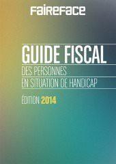 guide_fiscal.jpg