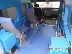 DSCN1114 R60.jpg