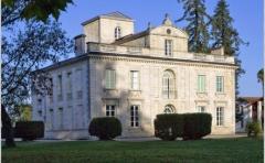 Château Moulerens.jpg